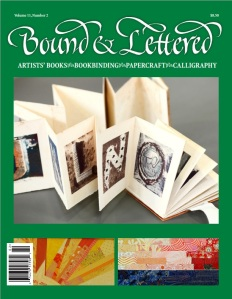bound and lettered cover shot Jan 2014